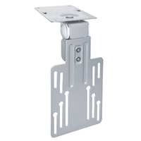 Brateck LCD Under Cabinet Mount Bracket Vesa 50/75/100mm up to 23""