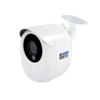 KGUARD WA812M 1080P Security Camera - Compatible with HD Series